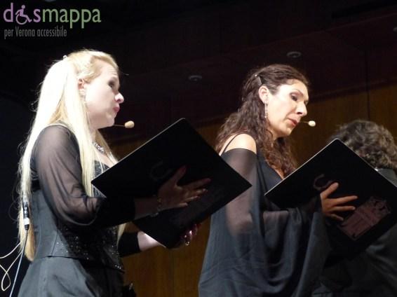 20150927 Concerto Francesco Mazzoli Requiem Mozart Verona dismappa 485