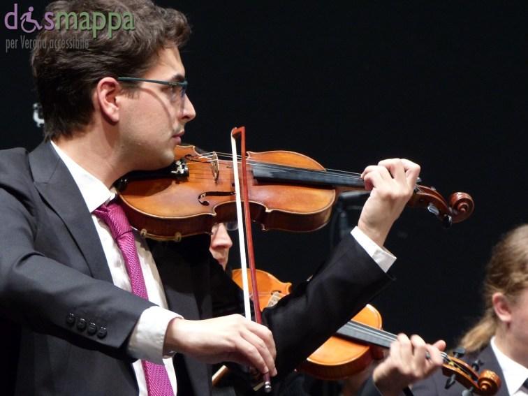 20150927 Concerto Francesco Mazzoli Requiem Mozart Verona dismappa 496