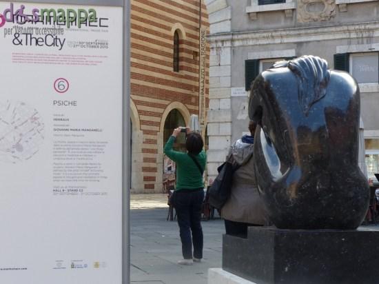 20150928 Marmomacc and the city disabile Verona dismappa 355
