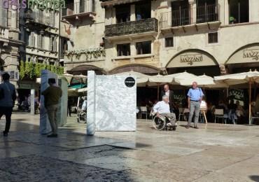 20150928 Marmomacc and the city disabile Verona dismappa 903