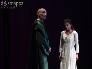 20150928 Romeo and Juliet Teatro Stabile Verona dismappa 049