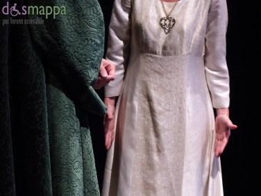 20150928 Romeo and Juliet Teatro Stabile Verona dismappa 055