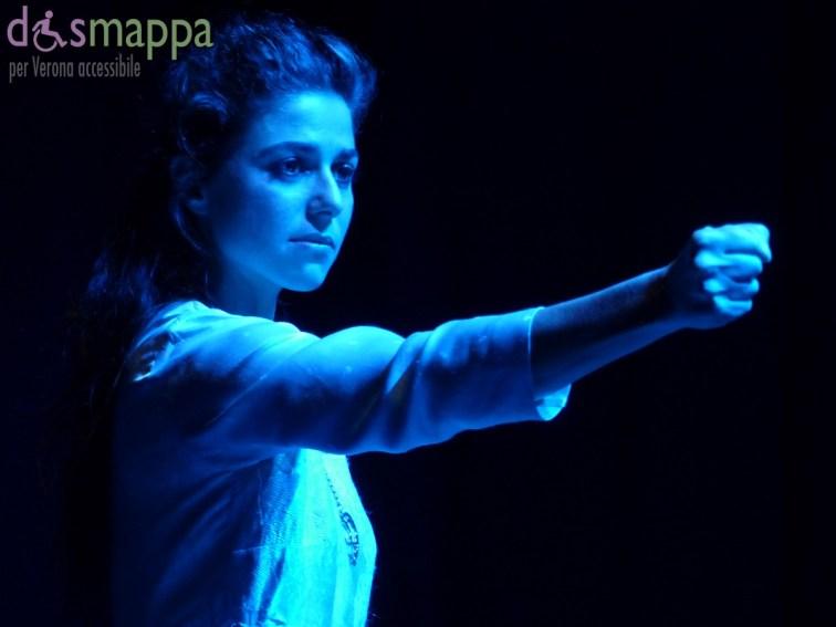 20150928 Romeo and Juliet Teatro Stabile Verona dismappa 074
