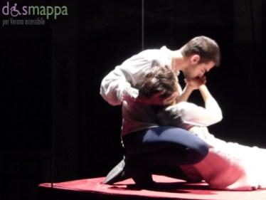 20150928 Romeo and Juliet Teatro Stabile Verona dismappa 106