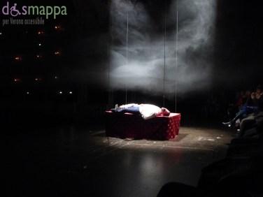 20150928 Romeo and Juliet Teatro Stabile Verona dismappa 114