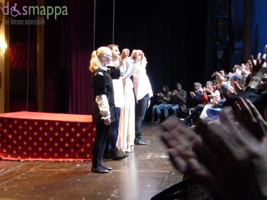 20150928 Romeo and Juliet Teatro Stabile Verona dismappa 152