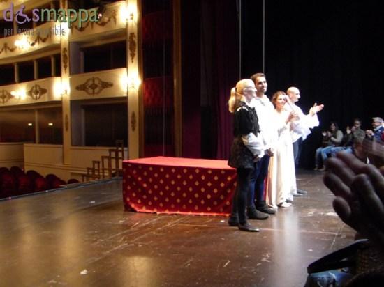 20150928 Romeo and Juliet Teatro Stabile Verona dismappa 153