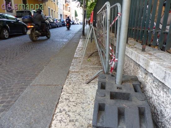 20150929 Barriere architettoniche Verona dismappa