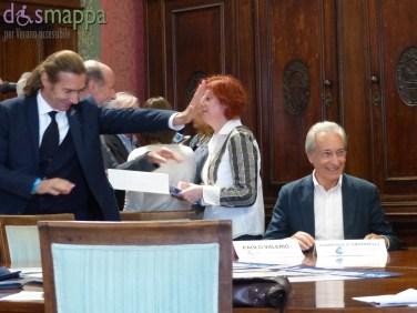 20150929 Il Grande Teatro Nuovo Verona dismappa 221