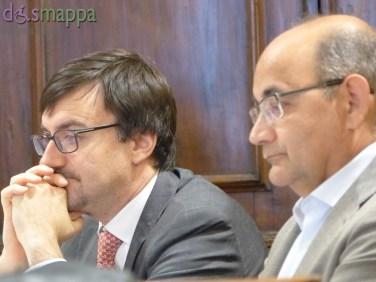 20150929 Il Grande Teatro Nuovo Verona dismappa 253