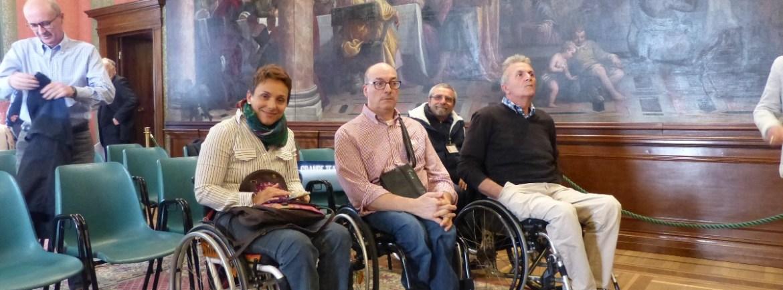 20150929 Trofeo tennistavolo Verona Michela Brunelli 06 dismappa