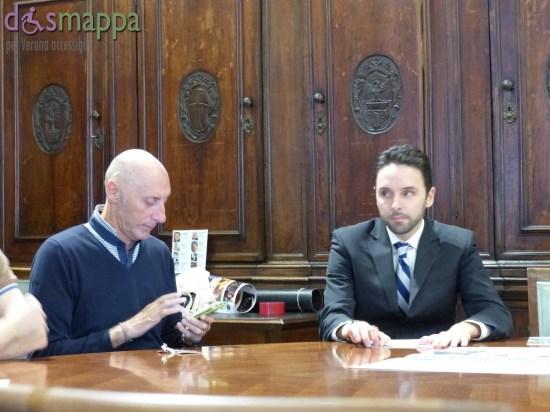 20150929 Trofeo tennistavolo Verona dismappa 07