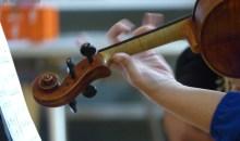Amici della musica: concerti 2017/2018