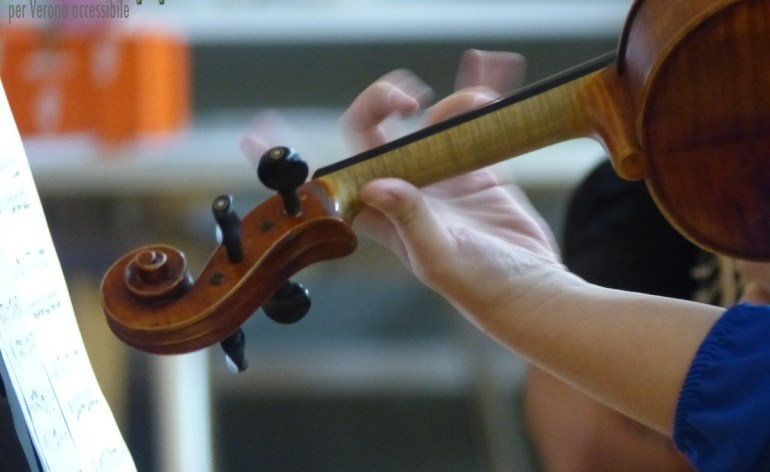 20151002 Concerto Duo Sarab Biblioteca Verona Dismappa 459