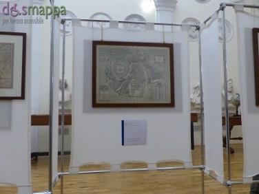 20151002 Mostra mappe Verona antica cartografia dismappa 502