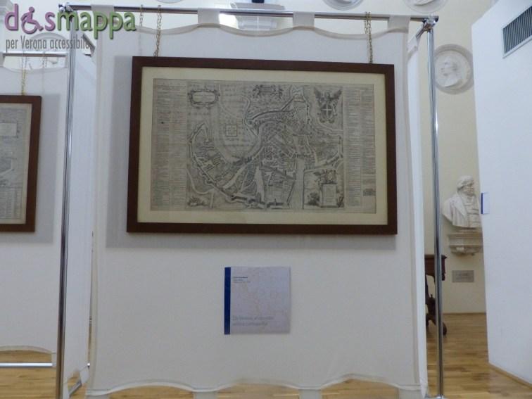20151002 Mostra mappe Verona antica cartografia dismappa 504