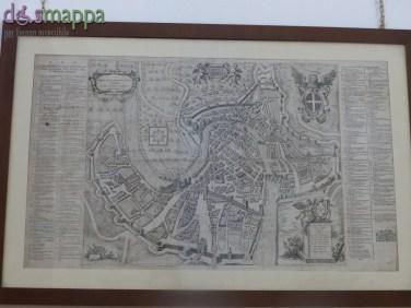 20151002 Mostra mappe Verona antica cartografia dismappa 505