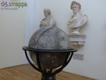 20151002 Mostra mappe Verona antica cartografia dismappa 507