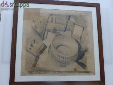 20151002 Mostra mappe Verona antica cartografia dismappa 521