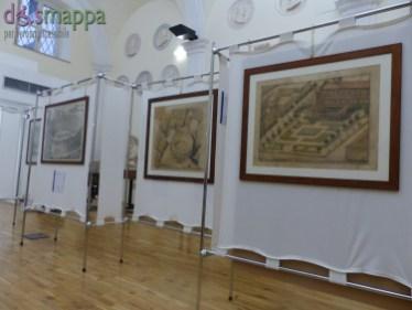 20151002 Mostra mappe Verona antica cartografia dismappa 529