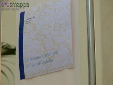 20151002 Mostra mappe Verona antica cartografia dismappa 534