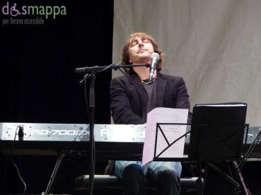 20151003 Concerto solidale Pippo Pollina Verona dismappa 641