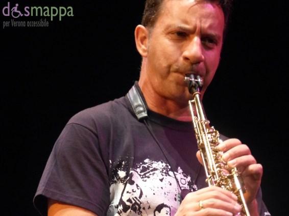 20151003 Concerto solidale Pippo Pollina Verona dismappa 646