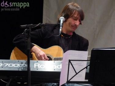 20151003 Concerto solidale Pippo Pollina Verona dismappa 674