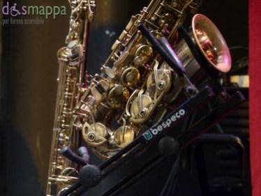 20151003 Concerto solidale Pippo Pollina Verona dismappa 686