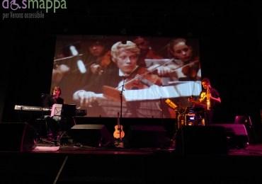 20151003 Concerto solidale Pippo Pollina Verona dismappa 751