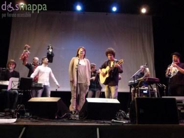 20151003 Concerto solidale Pippo Pollina Verona dismappa 799