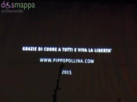 20151003 Concerto solidale Pippo Pollina Verona dismappa 817