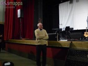20151003 Concerto solidale Pippo Pollina Verona dismappa 829