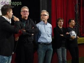 20151003 Concerto solidale Pippo Pollina Verona dismappa 837