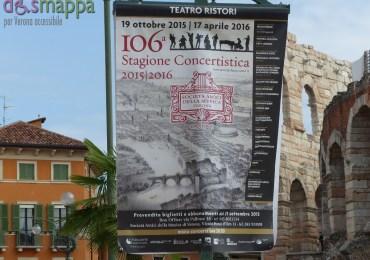 20151008 Amici della musica concerti Verona dismappa
