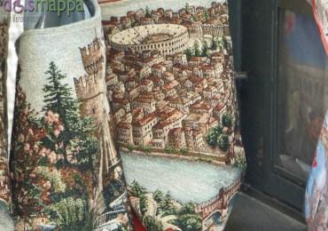 20151008 Borse Verona dismappa