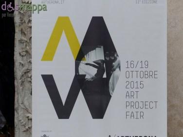20151008 Presentazione ArtVerona Castelvecchio dismappa 019