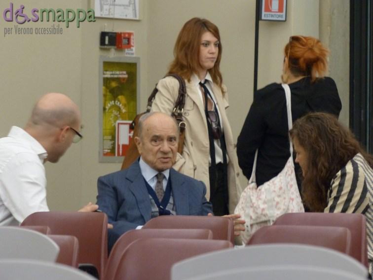 20151008 Presentazione ArtVerona Castelvecchio dismappa 043