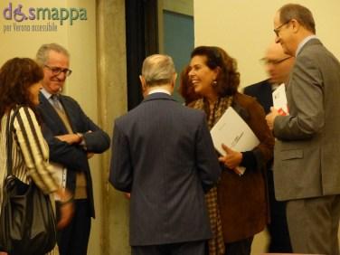 20151008 Presentazione ArtVerona Castelvecchio dismappa 064