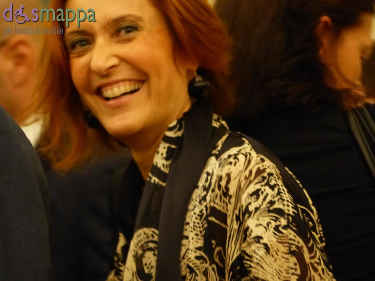 20151008 Presentazione ArtVerona Castelvecchio dismappa 077