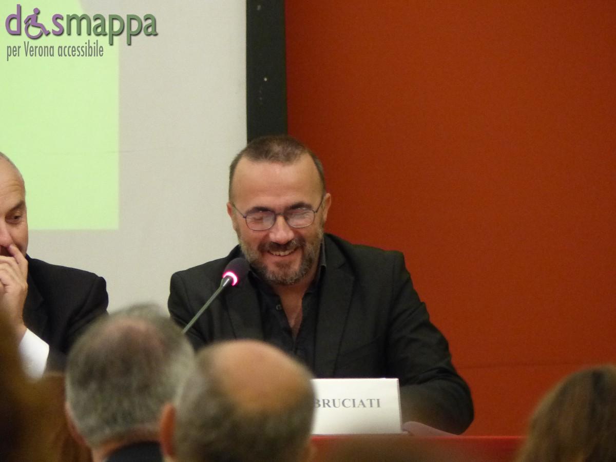 20151008 Presentazione ArtVerona Castelvecchio dismappa 163