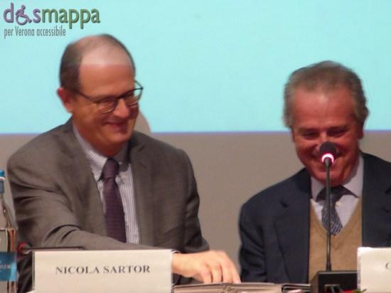 20151008 Presentazione ArtVerona Castelvecchio dismappa 178