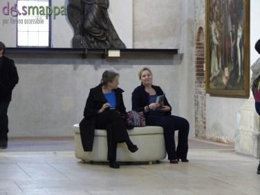 20151009 Albedo Piera Legnaghi Teatro Laboratorio Tomba Giulietta Verona 332