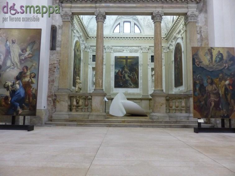 20151009 Albedo Piera Legnaghi Teatro Laboratorio Tomba Giulietta Verona 335
