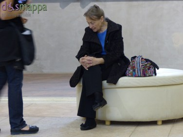 20151009 Albedo Piera Legnaghi Teatro Laboratorio Tomba Giulietta Verona 340