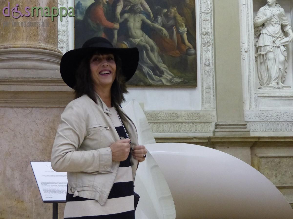 20151009 Albedo Piera Legnaghi Teatro Laboratorio Tomba Giulietta Verona 367