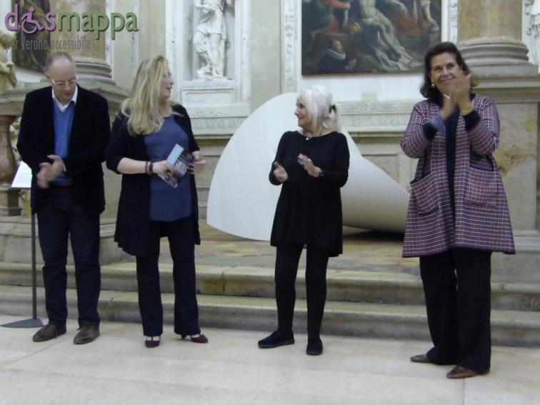 20151009 Albedo Piera Legnaghi Teatro Laboratorio Tomba Giulietta Verona 462