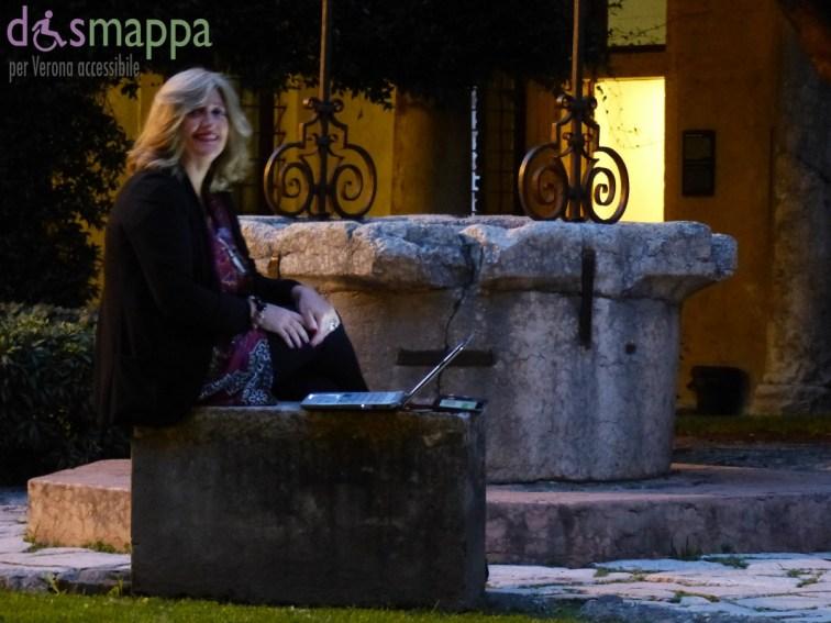 20151009 Albedo Piera Legnaghi Teatro Laboratorio Tomba Giulietta Verona 506