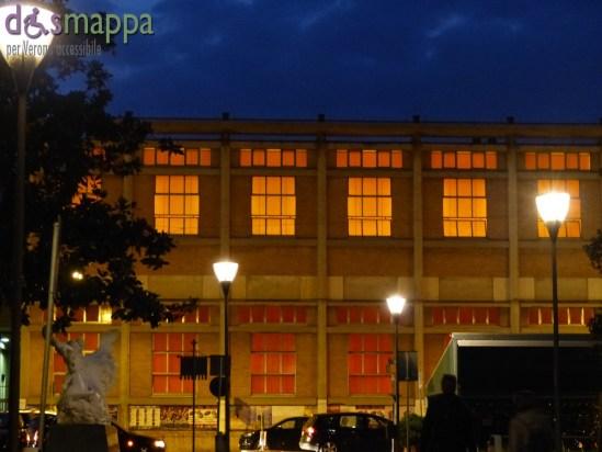 20151009 Itis Ferraris luce arancio Verona dismappa