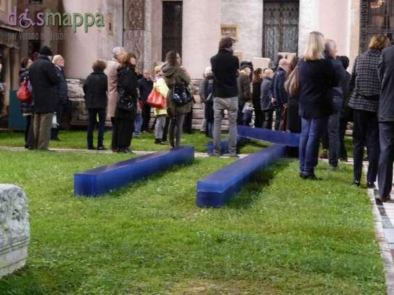 20151016-herbert-hamak-artverona-museo-maffeiano-dismappa-153